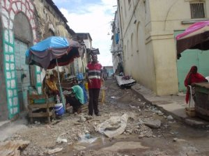 Djibouti_Poverty_second_to_none